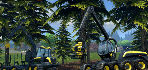 farming-simulator-15-1024×576