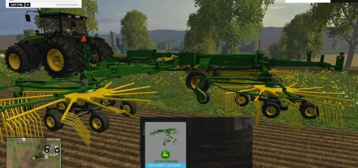 john-deere-1252-windrower_1