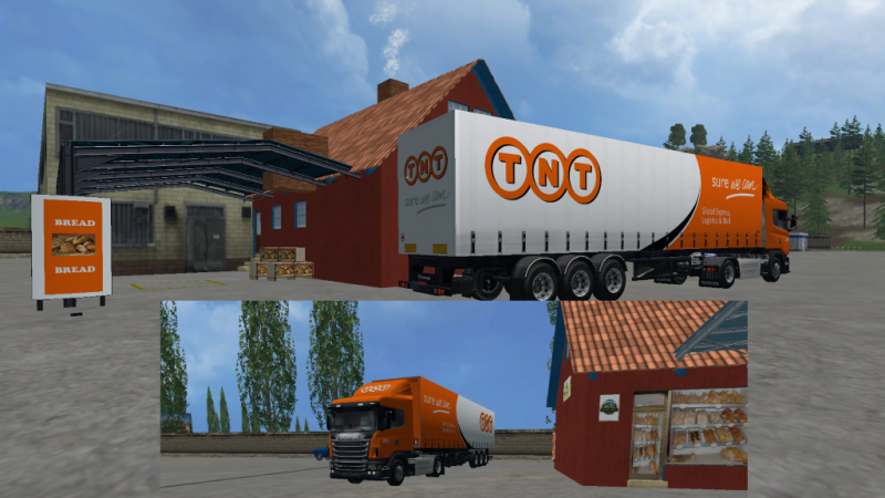 Scania-with-Trailer-TNT-for-FS-15