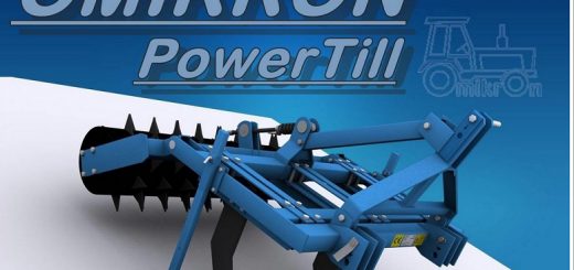 1423933721_omikron-powertill