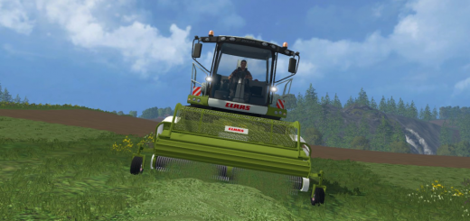 Claas-PU380HD-by-Xerion-8300-Combine-FBM-Team-1024×640