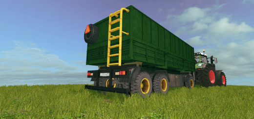 Kamaz-8560-Trailer-for-FS-15-1