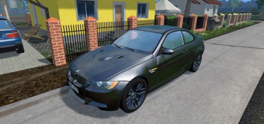 BMW-M3-E92-car-for-FS-2015