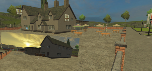 BreweryLs11-for-FS-2015-1024×576