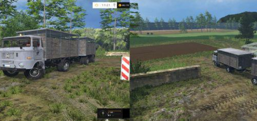 IFA-W50-TIERTRANSPORT-PACK-for-FS-2015