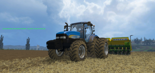 New-Holland-TM7040-Tractor-Brazilian-Edition-V1.0-1024×576