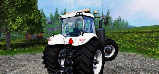 New-Holland-T8.320-600-EVO-Tractor-V-1.2