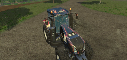 New-Holland-T8435-Tractor-Baler-FS15-1024×539