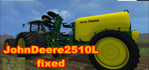 JohnDeere2510L-fixed-FS15-1024×576