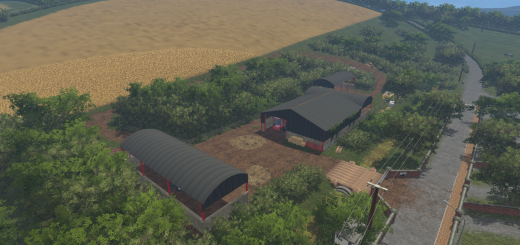 Nickersons-Farm-2015-Map-V-1.0-for-FS-1
