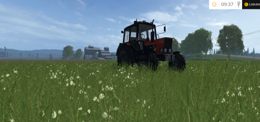 1452700376_1452677168_farmingsimulator2015game-2016-01-13-08-48-11-66
