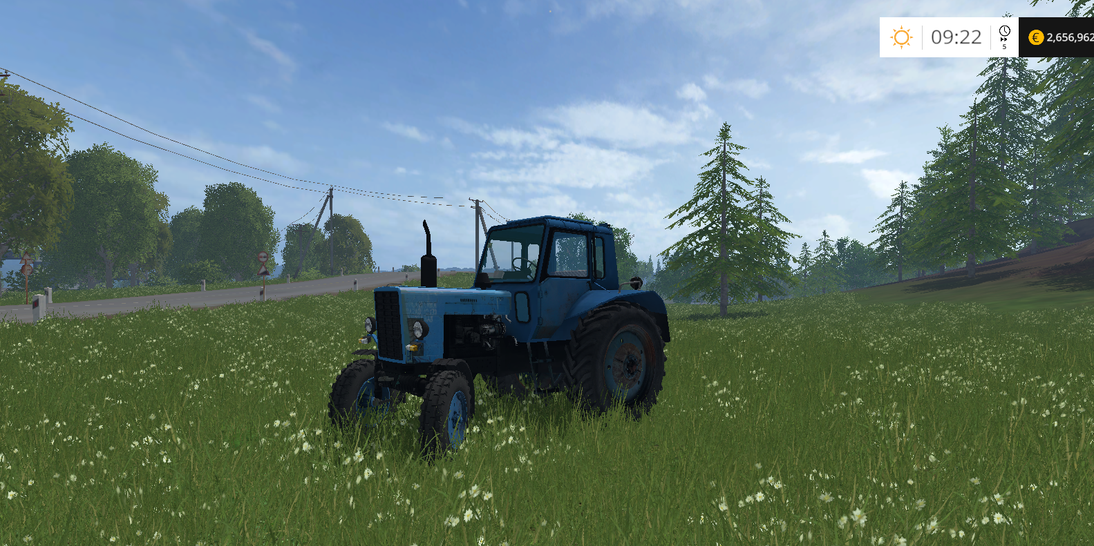 1452700492_1452678491_farmingsimulator2015game-2016-01-13-08-44-11-69
