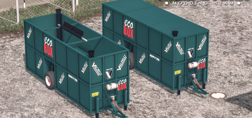 ecobox-open-closed-agrifutura_C45ZQ.png