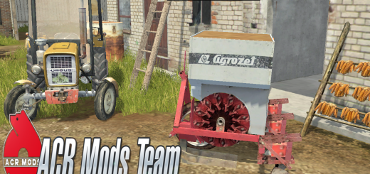 FarmingSimulator2017Game-2016-12-19-19-51-15-54_WA2A7.png