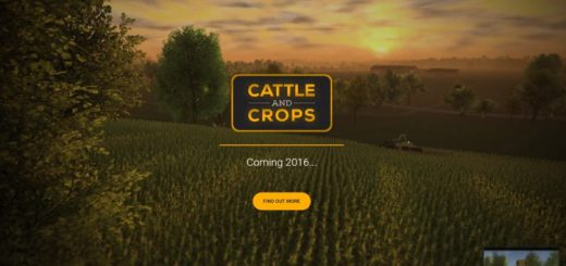 Cattle-And-Crops-UPDATE-01
