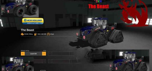 new-holland-t9-the-beast-v1-0-0-0_1