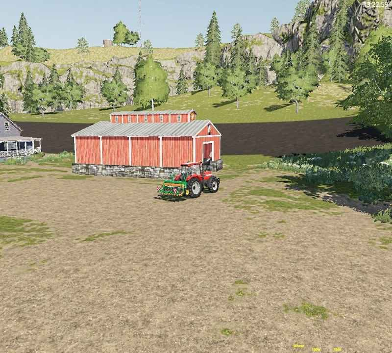 small-open-ended-storage-barn-v1-0_3