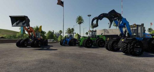 new-holland-190-wheel-loader-pack-v1-0_2