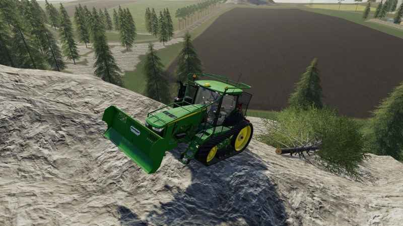 john-deere-8rt-forest-edition-v1-0_3