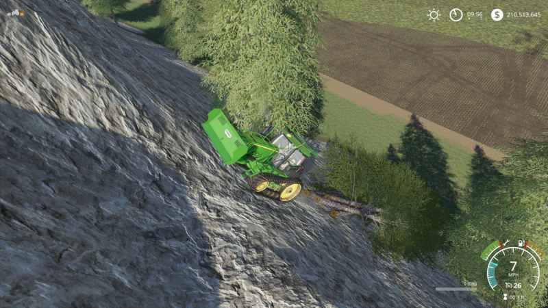 john-deere-8rt-forest-edition-v1-0_4
