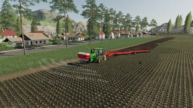 john-deere-8rt-forest-edition-v1-0_5